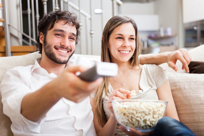 Jak wybrać odtwarzacz Blu-ray 4K