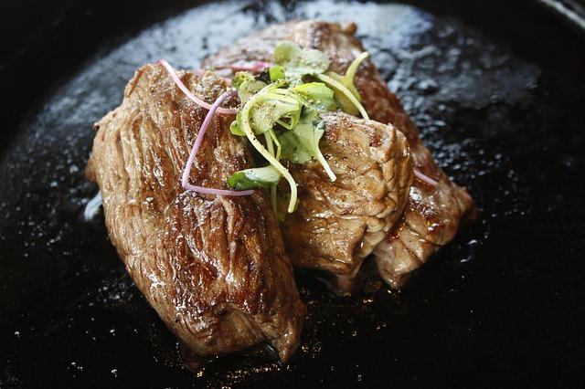 Obecność kuchni wschodu na świecie