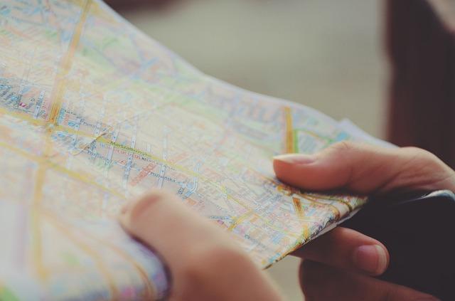 Gdzie szukać informacji o noclegach w polskich miastach turystycznych