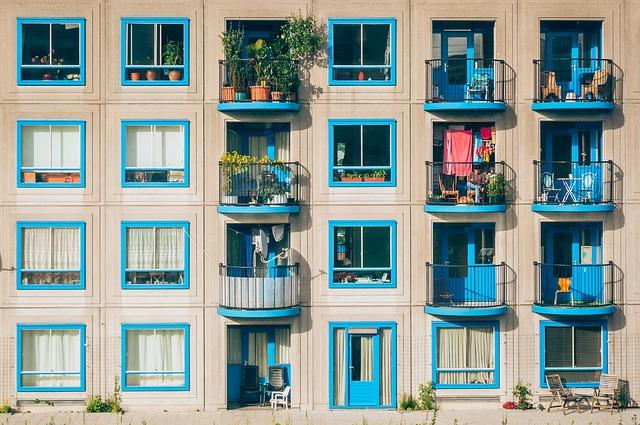 Dobry projekt zmieni twoje mieszkanie