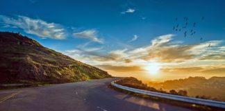 Malta - pomysłowe wakacje dla każdego