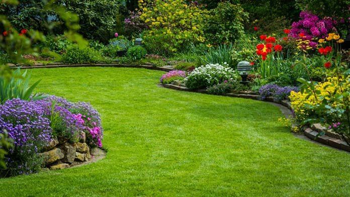 Suszarka ogrodowa – jaką wybrać?
