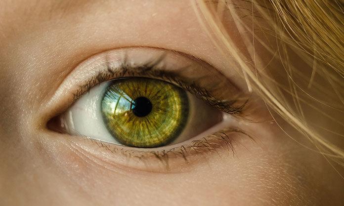 Przyczyny wysokiego ciśnienia w oku