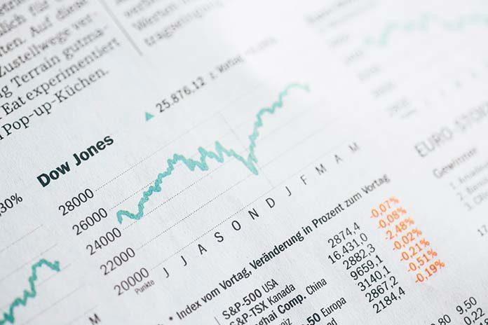 Fundusze inwestycyjne o różnym stopniu ryzyka
