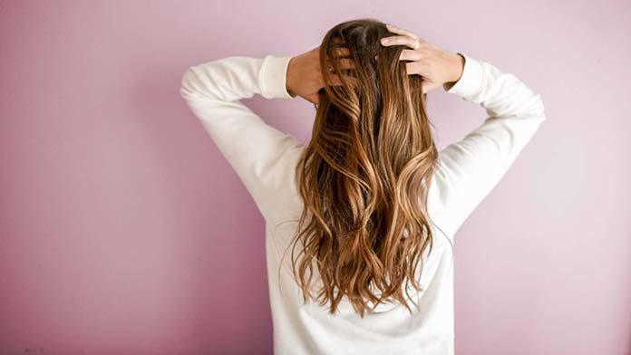 Przeszczep włosów ostatnią deską ratunku