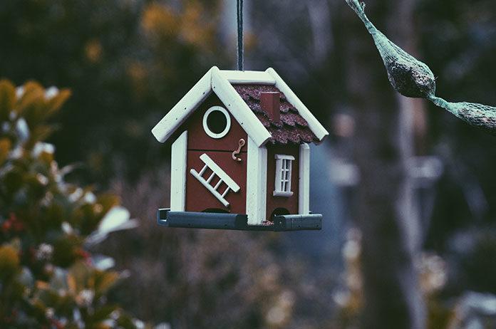 Zakup mieszkania na wynajem – na co zwrócić uwagę?