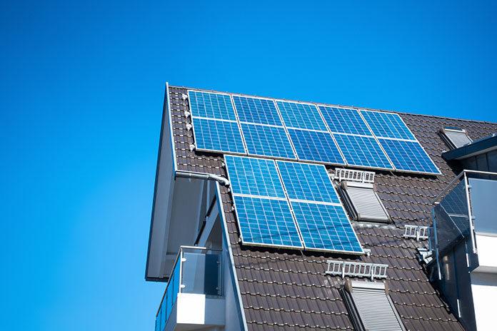 Ekologiczne alternatywy wytwarzania energii