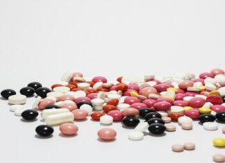 tabletki na odchudzanie - czy są zdrowe?