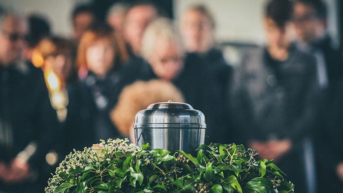Na czym tak naprawdę polega kremacja zwłok