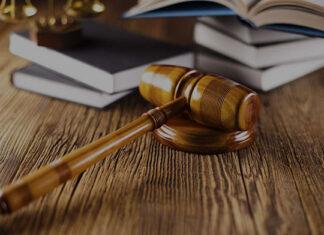 Pomoc rady prawnego