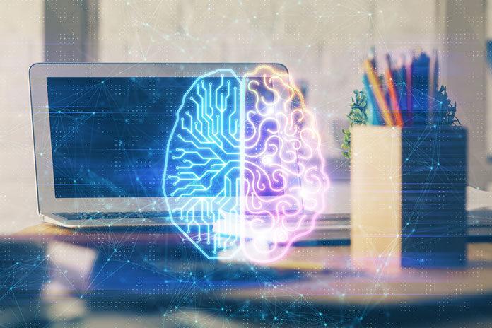 5 gier strategicznych jako trening mózgu