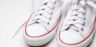 Trampki do obuwie ponadczasowe