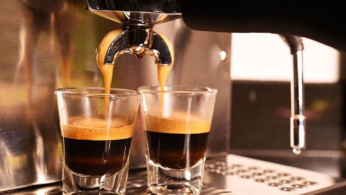 Najpopularniejsze rodzaje kawy