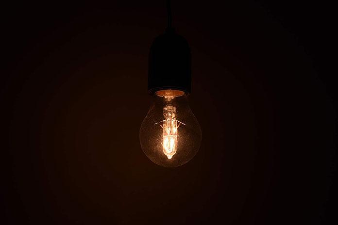 Lampy pokojowe